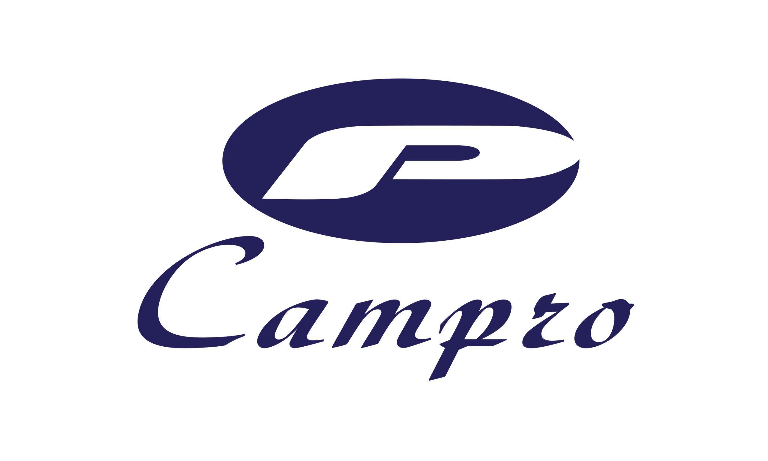 Convertero Werkzeugmaschinen Campro