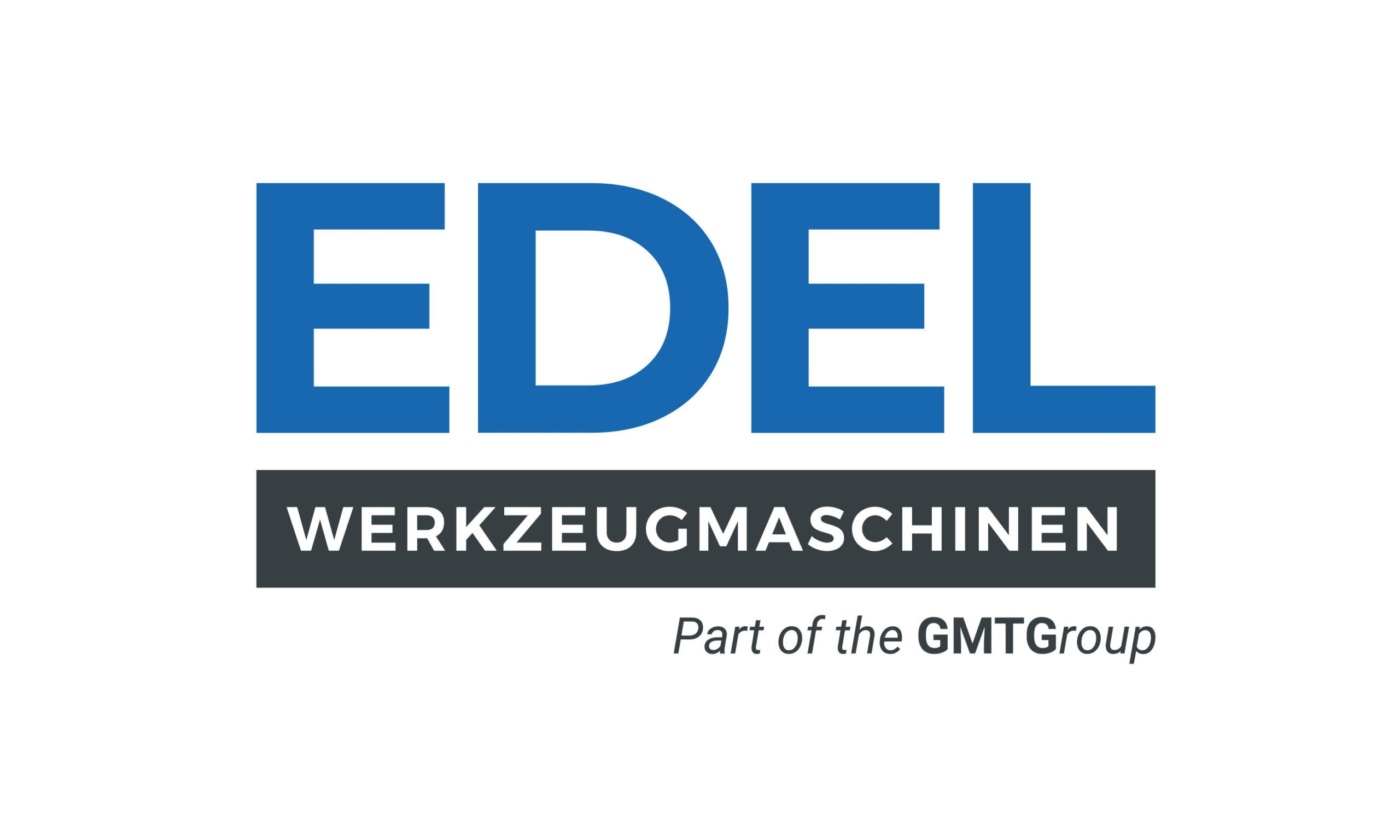 Convertero Werkzeugmaschinen EDEL