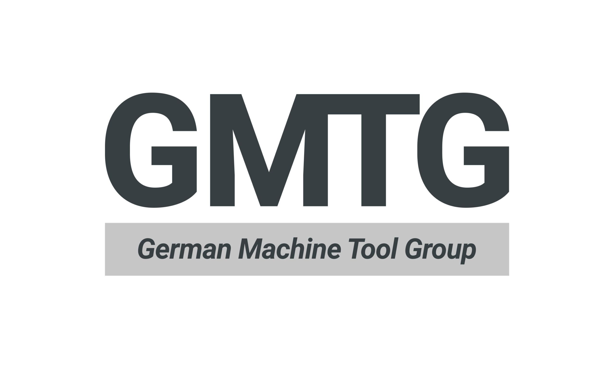 Convertero Werkzeugmaschinen GMTG