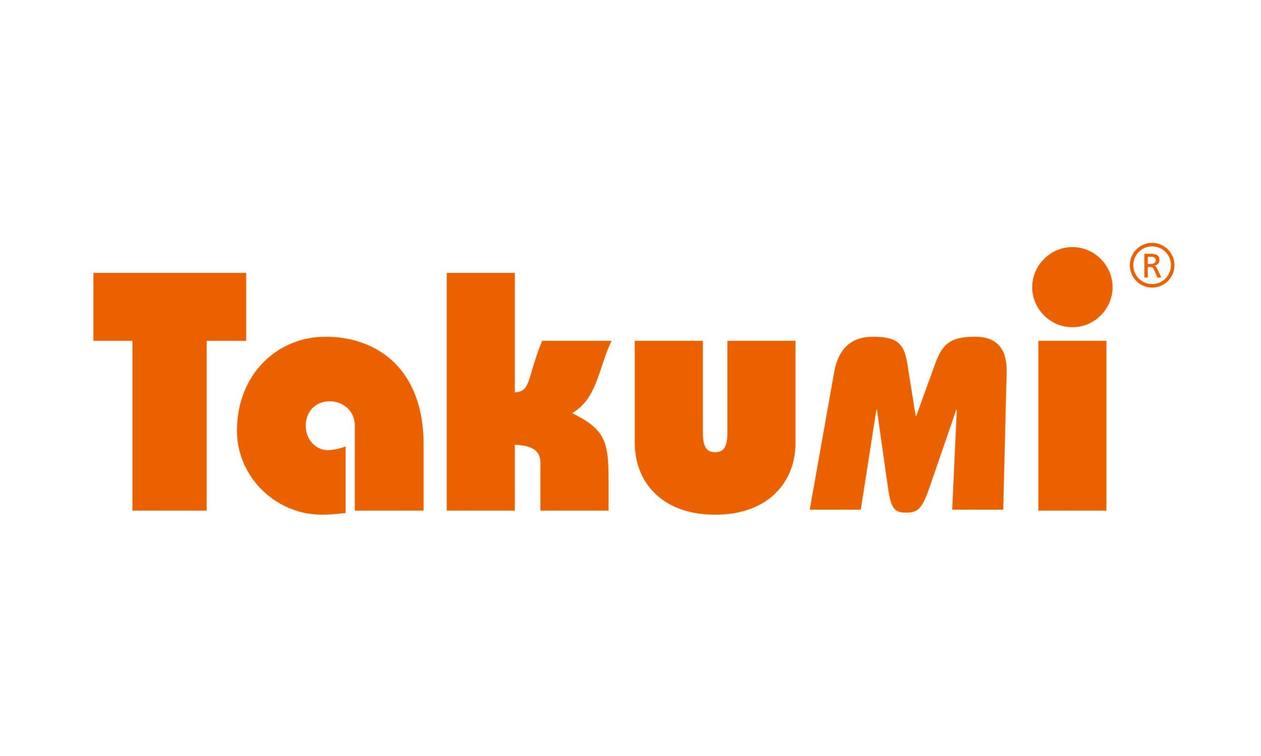 Convertero Werkzeugmaschinen Takumi